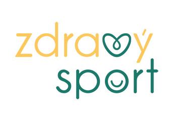 Zdravý sport